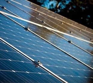 Buy Solar Melbourne