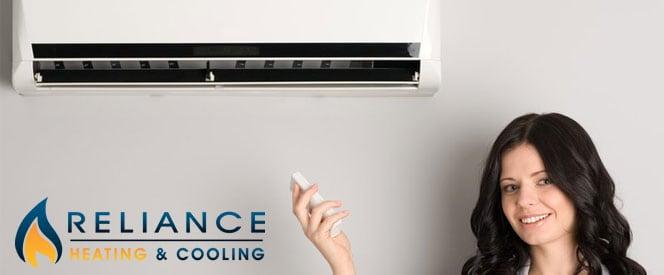 Air Conditioner Repair Installation Quote Berwick