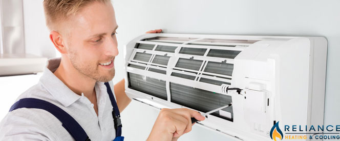 air conditioner repair Dandenong